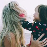 (2) 25 нешта што треба да ги направите со вашето дете пред да наполни 5 години