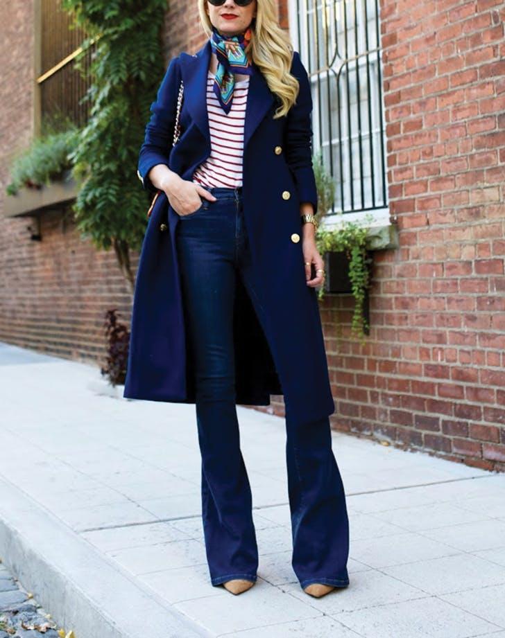 (2) 8 фотогенични модни комбинации во кои ќе се заљубите