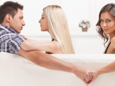 Научно докажано: Еднаш прељубник – засекогаш прељубник!