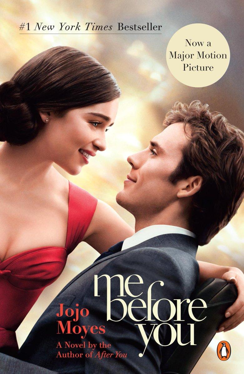 (2) Подарете ѝ книга за 8-ми март и исполнете ѝ ја душата со среќа