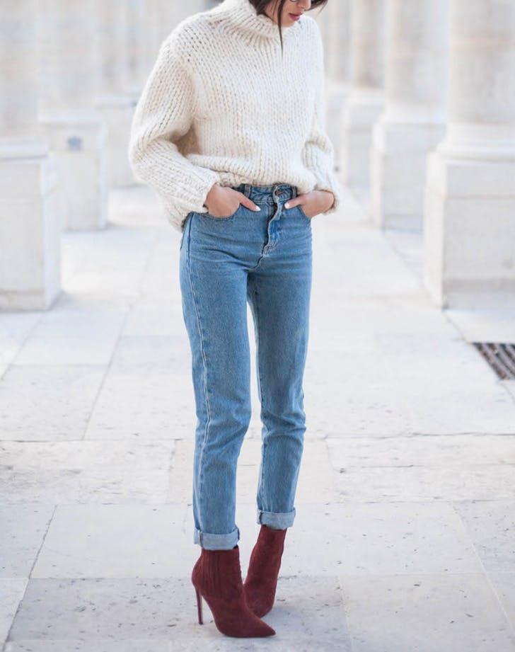 (3) 8 фотогенични модни комбинации во кои ќе се заљубите