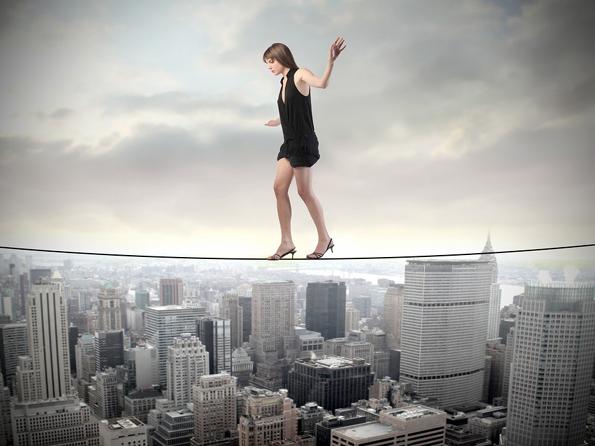 Ако сакате да промените нешто, тргнете од себе: 13 мудрости за потешкотиите во животот