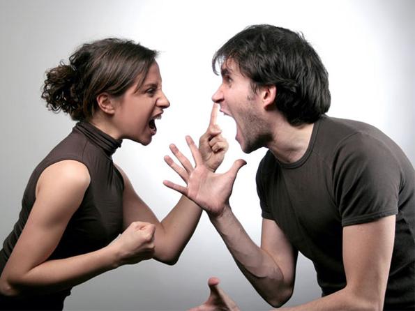 Дознајте кои астро парови раскинуваат на најлош можен начин