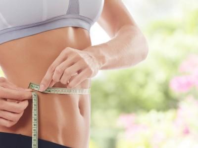 Едноставен начин на исхрана со чија помош ќе го изгубите вишокот килограми