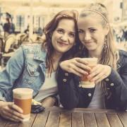8 клучни причини зошто високо интелигентните личности имаат помалку блиски пријатели