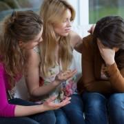 8-те најлоши љубовни совети, рангирани од најмалку лошиот до најужасниот што постои