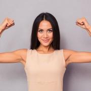 Ако мислите дека сте силна жена, прочитајте го ова!