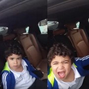 Ако вашиот син мрази камери, што треба вие како татко да направите?