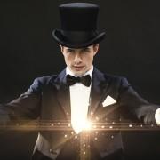 Најголемите 6 магични трикови, конечно откриени!