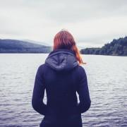 Што се случува кога уживате во вашата самотија?