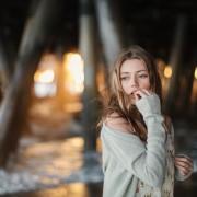 Зошто најсилните девојки се оние кои секојдневно се борат со анксиозноста?