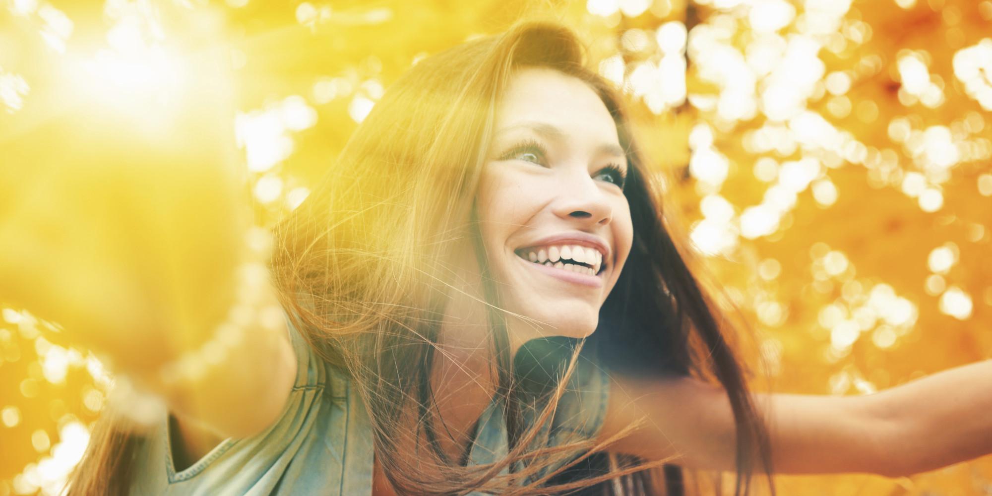 Душата пати  а вие трпите  6 најкратки начини како на време да го промените вашиот живот
