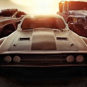 (0) film-brzi-i-besni-8-the-fate-of-the-furious-www.kafepauza.mk