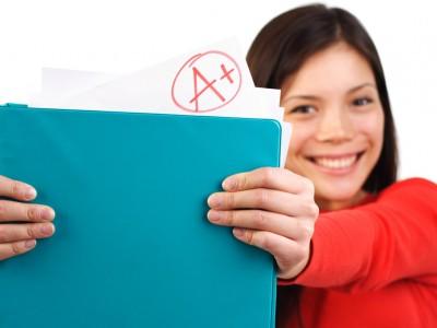 11 приказни што ќе ви докажат дека оценките немаат никакво значење во светот на возрасните