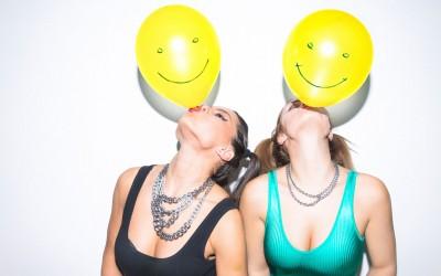 11 работи што ќе ги разберете само ако братучедите ви се најдобри пријатели