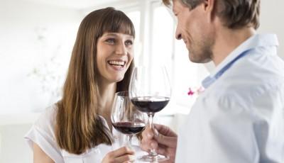 11 работи што само љубителите на црвено вино ќе ги разберат