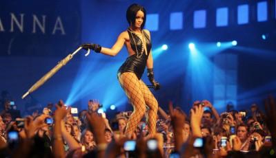 15 музички хитови што ќе ве вратат во лето 2007 година