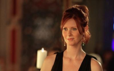 """4 причини зошто жените како Миранда од ТВ серијата """"Сексот и градот"""" се одлични пријателки"""