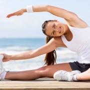 5 едноставни начини да станете пофлексибилни