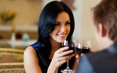 9 правила на вистинските дами: Тие никогаш не наседнуваат на машката манипулација!