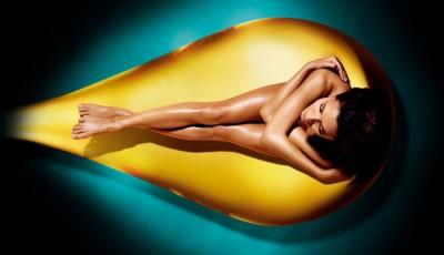 Аргановото масло може да ги замени сите лосиони и креми кои ги користите