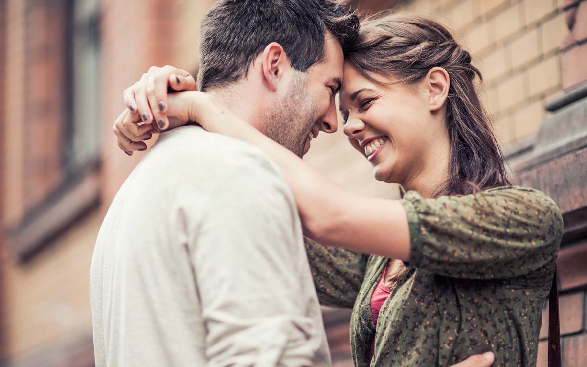 doznajte-koi-se-7-te-naviki-na-najstabilnite-ljubovni-parovi