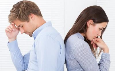 Дознајте кои се 7-те типови раскинувања и како да се справите со секое од нив
