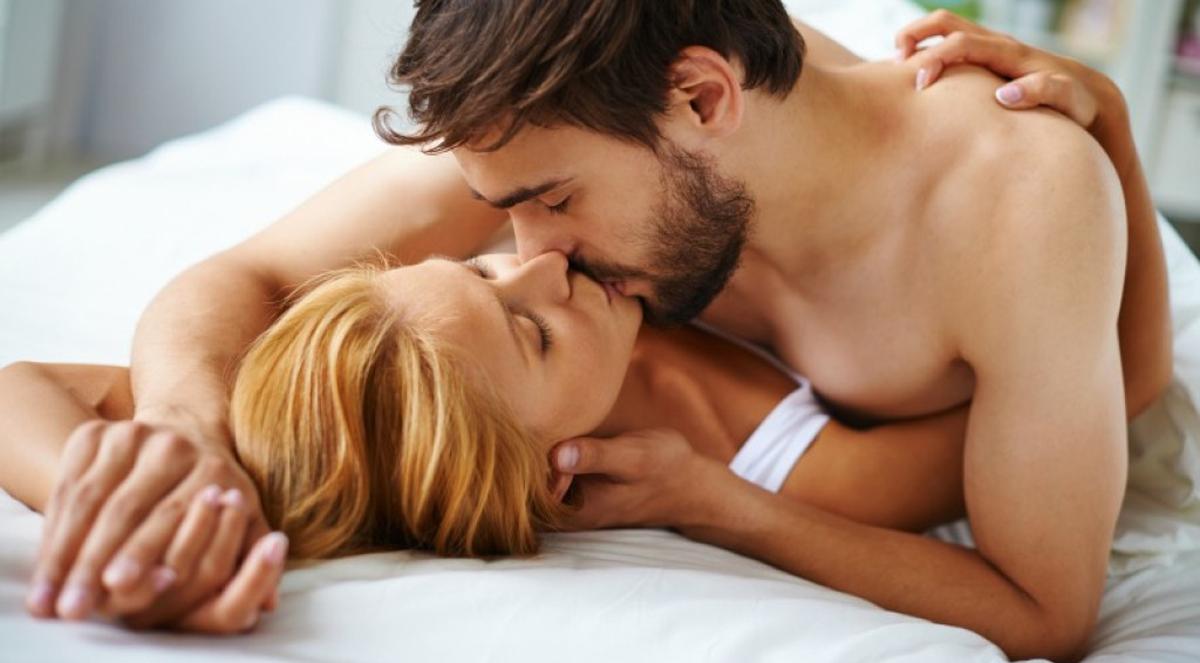 Дознајте која е единствената  вештина  што гарантира незаборавен секс