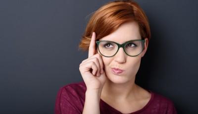 Најинтелигентните девојки се под најголем стрес