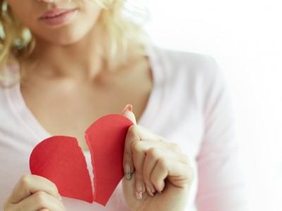 Научно докажано: Плацебо ефектот може да го излечи скршеното срце