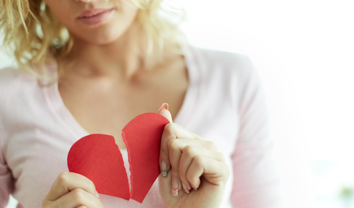 nauchno-dokazhano-placebo-efektot-mozhe-da-go-izlechi-skrshenoto-srce