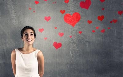 Одговорете ги овие 7 прашања и дознајте дали сте зависни од љубовта