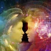 Постои начин да дознаете кога вашата сродна душа мисли на вас
