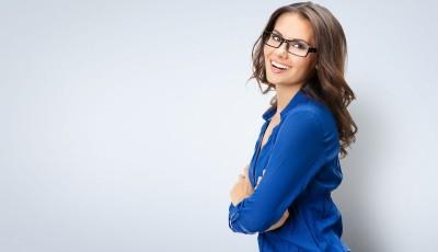 Само силните жени ги поседуваат следниве 8 карактеристики