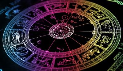 Спознајте се себеси со помош на ѕвездите: Психолошка анализа на сите хороскопски знаци