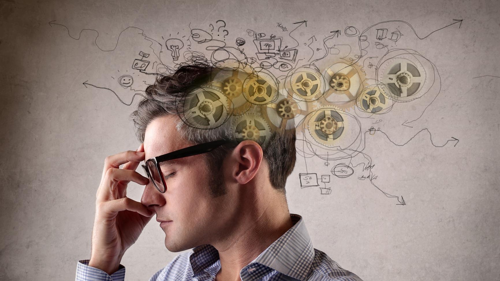 13 причини зошто интелигентните луѓе не можат да пронајдат среќа