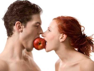 10 работи што сингл луѓето можат да ги научат од Адам и Ева