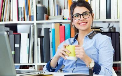 10 професии што можат да ве здебелат