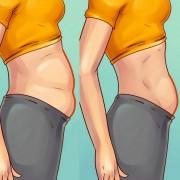 5-vidovi-stomachinja-shto-ne-se-predizvikani-od-vishok-kilogrami