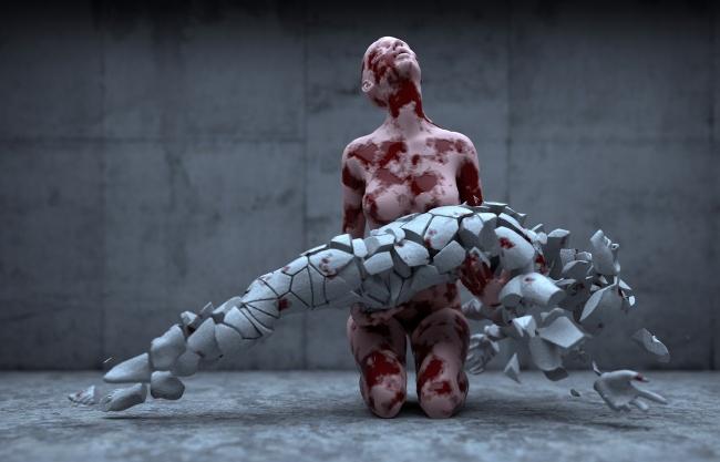 (9)14-skulpturi-koi-gi-prekrshuvaat-zakonite-na-fizikata-kafepauza.mk