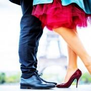 """Јарците и љубовта: Ако успеете да го """"скротите"""" овој знак, ќе имате лојален и грижлив партнер!"""