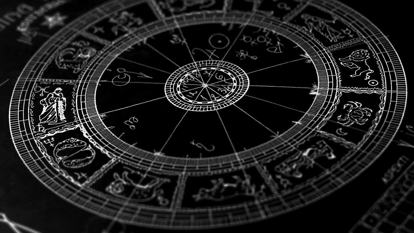 Како самите да се лекувате според вашиот хороскопски знак