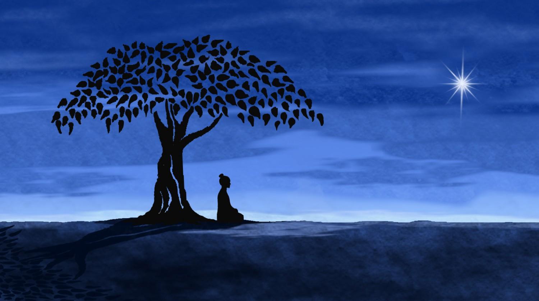 Како љубезноста може да ви помогне да постигнете внатрешен мир?