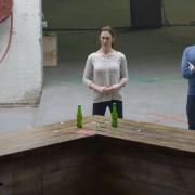 Отворете го вашиот ум: Реклама од Хајнекен што го стопи срцето на светот