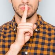 10 вистини што мажите никогаш нема да им ги признаат на жените