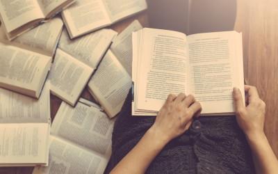 13 класици што можете да ги прочитате за еден ден