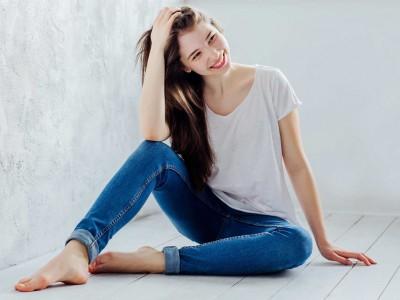 3 грешки со кои ги уништувате вашите омилени фармерки