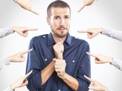 6 нешта за кои жените неправедно ги обвинуваат мажите