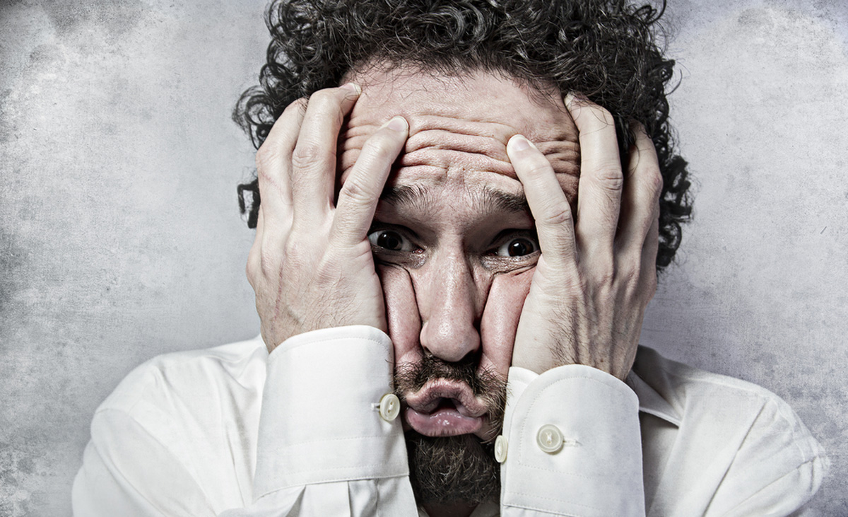 8 деструктивни навики поради кои денешните млади се напнати, анксиозни и непродуктивни