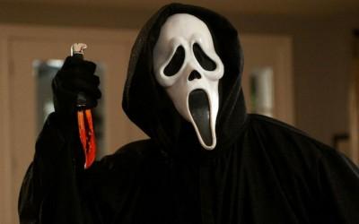 9 причини зошто Близнаците поседуваат карактеристики на сериски убијци